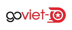 GO-VIET