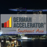 German Accelerator Asia and Entreprise Singapore Collaboration
