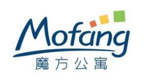 Mofang Gongyu