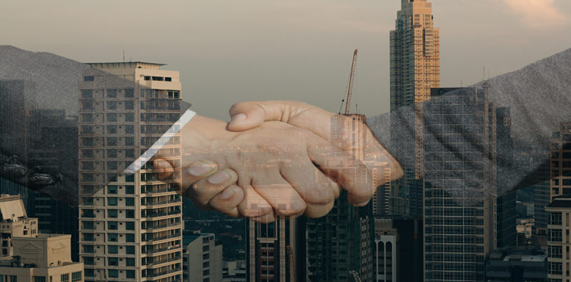 PH Firm Regent Blockchain Closes $4M Deal and Got Acquired