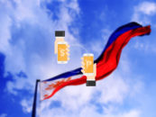 Philippines Remittance Market Gets a Booster from Blockchain-Powered Remittance Services