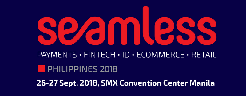 Seamless Philippines 2018
