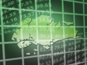 Singapore's Path to Digital Economy Still Facing Some Roadblocks