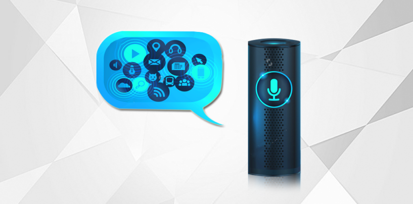 Alexa, Google Home: Smart Speaker Installed Base to Hit 100 Million by End of 2018