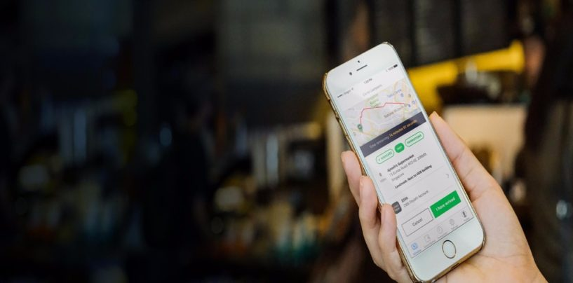 soCash Expands Cardless Withdrawal Service