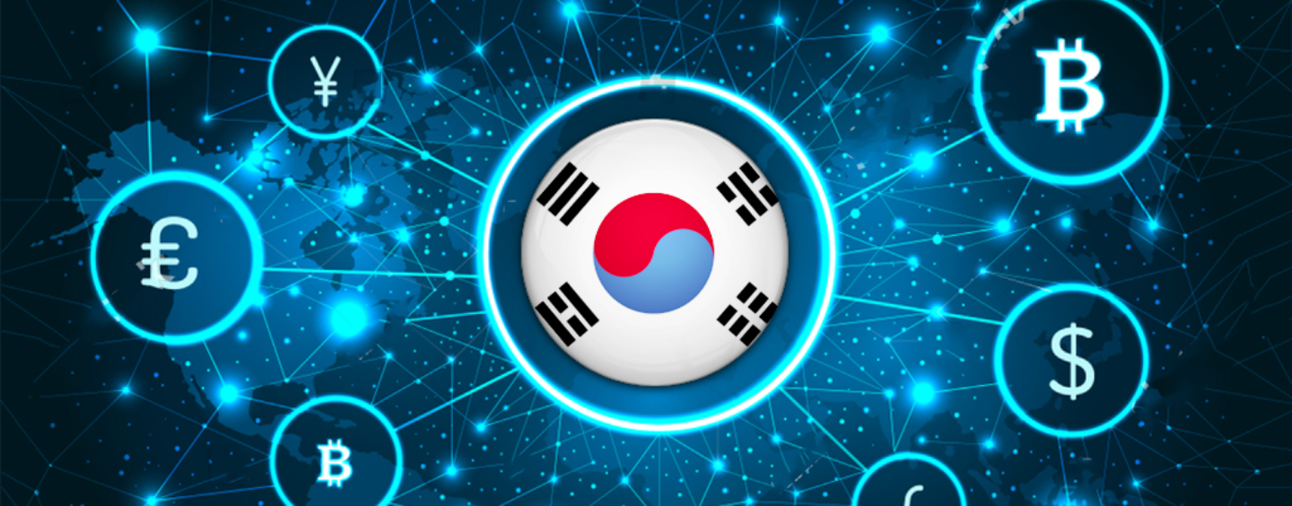"South Korea: Regulation on Crypto Exchanges Becomes ""Urgent"""