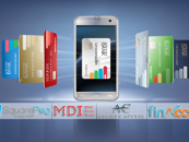 Indonesian Credit Score Fintech Raised USD30 Million Series B to Expand in Southeast Asia