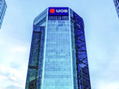 UOB's Latest Partnerships Reveal the Bank's Strategy to Stay Relevant
