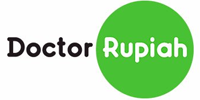 doctor rupiah
