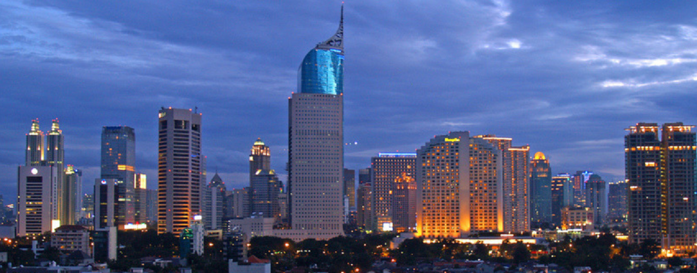 OJK: Fintech Hub Launch Will Grow Indonesia's Fintech Ecosystem