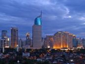 OJK: Fintech Hub Launch Will Grow Indonesia's Fintech Ecosystem