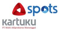 kartuku_spots