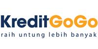 kreditgogo