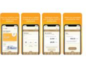 Singapore Airlines Launches Rumoured Blockchain-Based Digital Wallet, KrisPay