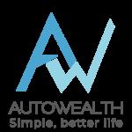 Top Fintech Companies Startups Singapore - AUTOWEALTH