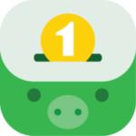 Top Fintech Startup Vietnam Finsify