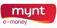 mynt e-money