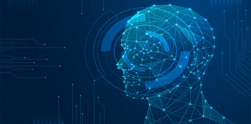 Interview: How Is Artificial Intelligence Changing the Business Landscape?