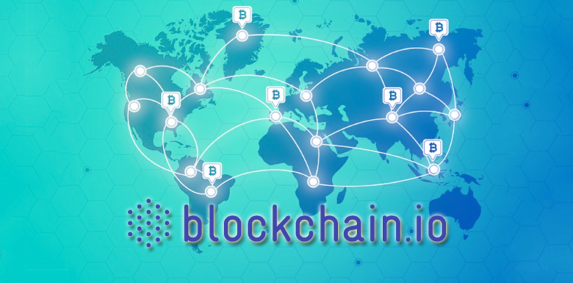 BCIO: The Art of Building a Successful Crypto Team