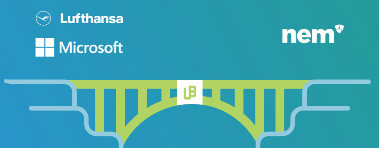 UNIBRIGHT is the Bridge over Troubled Waters…