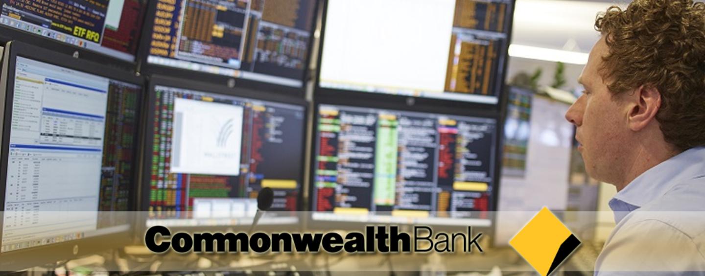 World Bank to Deliver World's First Blockchain Bond