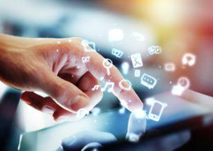 Digital Banking Vietnam