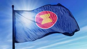 Fintech ASEAN