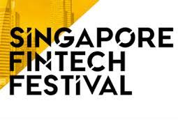 Fintech-Singapore-Report-2018-Festival-ASEAN