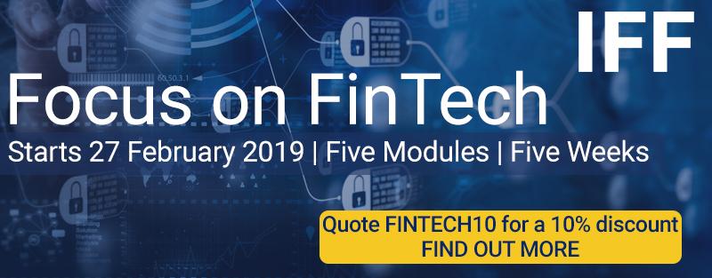 Fintech and Blockchain Courses in Singapore   Fintech Singapore