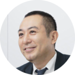 Hideyuki Abe pure diamond farm ICO blockchain