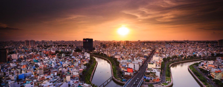 Digital Banking Sees Prosperous Future in Vietnam