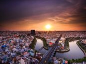 Digital Banking Sees Prosperous Future in Vietnam
