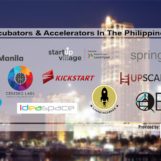 10 Notable Incubators and Accelerators In The Philippines