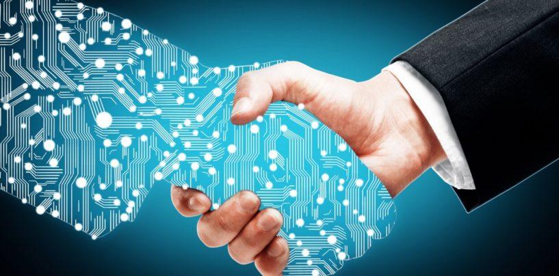 Insurtech As An Enabler Rather Then A Disruptor: Report