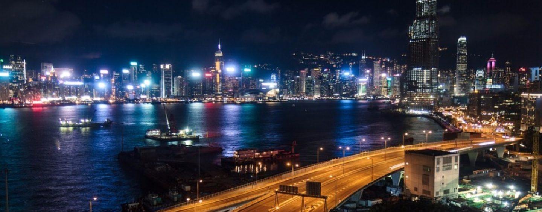 10 Ways To Accelerate IoT Adoption Across Asia
