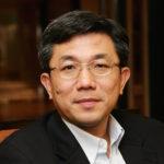 Kee Lock Chua validus temasek 100 million funding smes investors