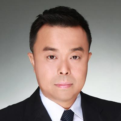 Kong Hoe Chan