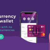 First Multi-Currency Mobile Wallet For Singapore Travellers