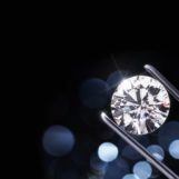 How This Singaporean ICO Can Bring Diamonds to Your Doorstep for Half the Price