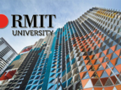RMIT Online Offers Two New Blockchain Courses