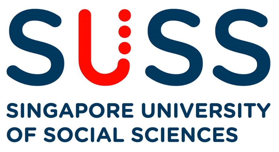 Why do your PhD in Singapore?