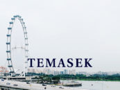 Temasek Singapore Ramps Up Fintech Investments