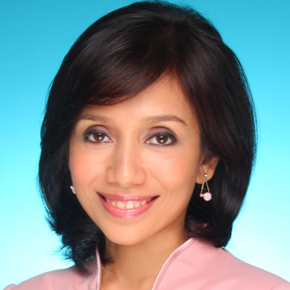 Tinku Gupta