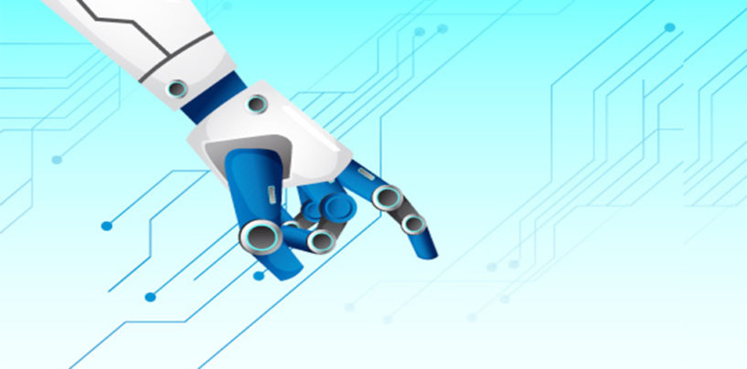 Top 10 Robotics Impacting Asia Pacific Market in 2018 and Beyond