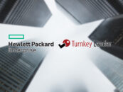 Turnkey Lender Collaborates With Hewlett Packard To Offer Improved Lending Solutions