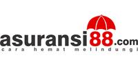 asuransi88