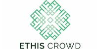 ethiscrowd