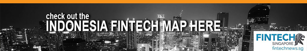 Fintech Startups In Indonesia Fintechnewssg
