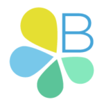 Cryptocurrency Exchange Philippines - Bloom Solutions