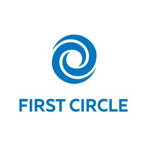 First-Circle